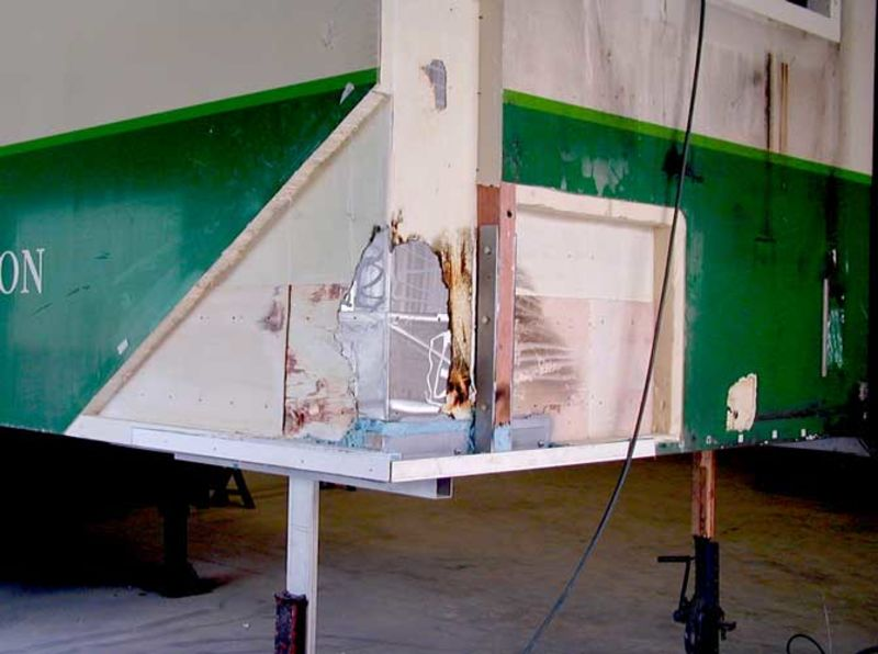 reparatur von k hlfahrzeugen. Black Bedroom Furniture Sets. Home Design Ideas
